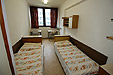 Picture of Prague Strahov hostel
