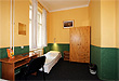 Prague hostel Tyn photo