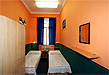 Picture of Prague Tyn hostel