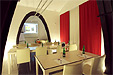 Meeting room - Hotel Pav